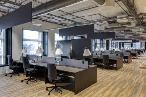 Office to buy in Poland